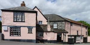 the-bridge-inn-topsham